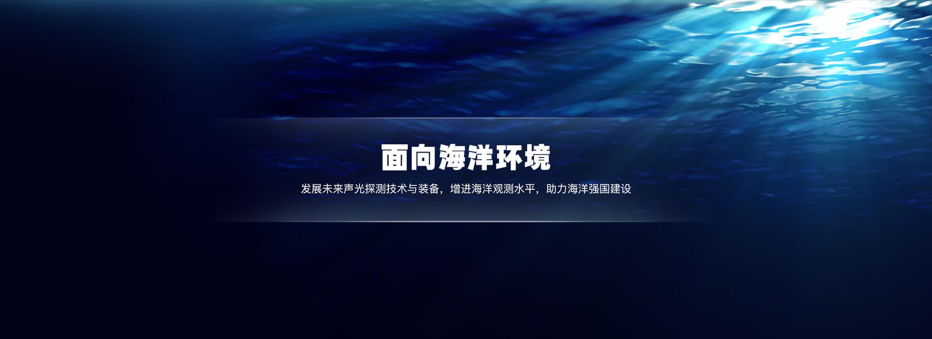 uploads/banner/banner_822.png